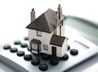 Mortgages in Germany: terms, rates, application documents