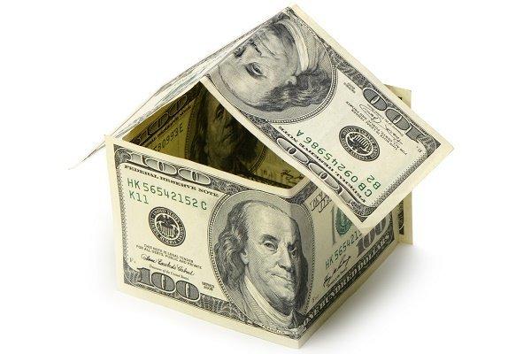 Blockchain in Real Estate | TrendPickle