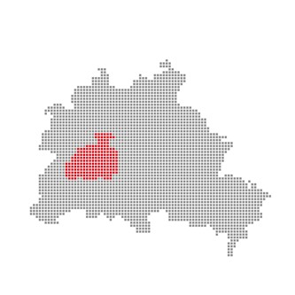 Property in Berlin