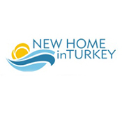 New Home in Turkey