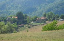 Land for sale in Arezzo. Development land – Arezzo, Tuscany, Italy