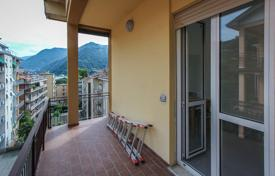 Coastal residential for sale in Lake Como. Apartment – Lake Como, Lombardy, Italy