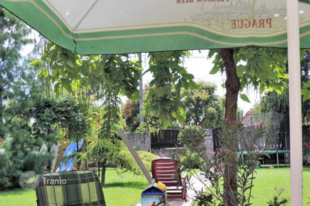Property for sale in Fejer. Detached house – Velence, Fejer, Hungary
