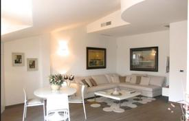 2 bedroom apartments for sale in Alassio. Comfortable apartment with a terrace, near the sea, Alassio, Liguria, Italy