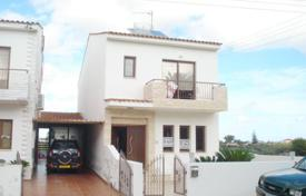 Coastal residential for sale in Meneou. Three Bedroom Linked Detached House-Reduced