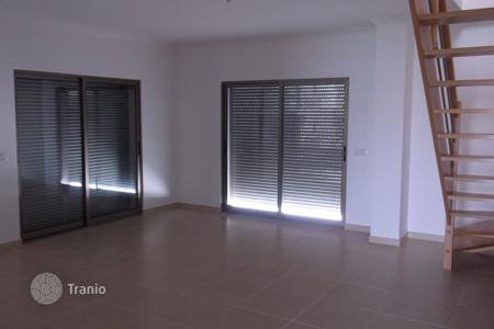 Coastal apartments for sale in Leiria. Apartment - Peniche, Leiria, Portugal