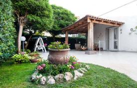 Residential for sale in Lazio. Villa – Lazio, Italy