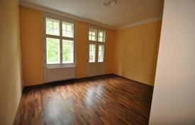 Apartments with pools for sale in the Czech Republic. Apartment – Karlovy Vary, Czech Republic