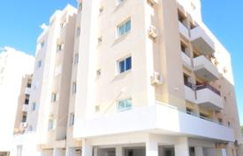 2 bedroom apartments by the sea for sale in Larnaca (city). Apartment – Larnaca (city), Larnaca, Cyprus