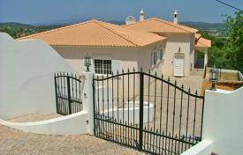 4 bedroom houses for sale in Faro. 4+2 Bedroom Villa with B&B Potential & Country Views near Paderne, Albufeira