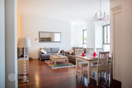 3 bedroom apartments to rent in Spain. Apartment - Barcelona, Catalonia, Spain