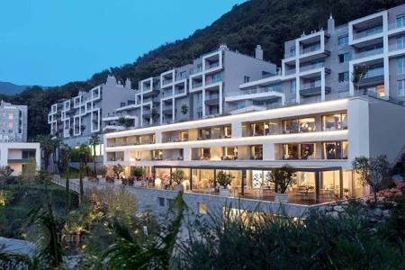 1 bedroom apartments to rent in Switzerland. Apartment – Paradiso, Lugano, Ticino,  Switzerland