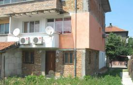 Cheap residential for sale in Bulgaria. Apartment – Vidin (city), Vidin, Bulgaria