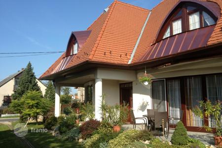 Property for sale in Gyenesdias. Townhome - Gyenesdias, Zala, Hungary