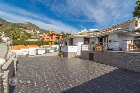 3 bedroom houses for sale in La Capellania. Villa – La Capellania, Andalusia, Spain
