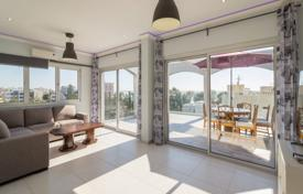 Coastal apartments for sale in Limassol. Apartment – Limassol (city), Limassol, Cyprus