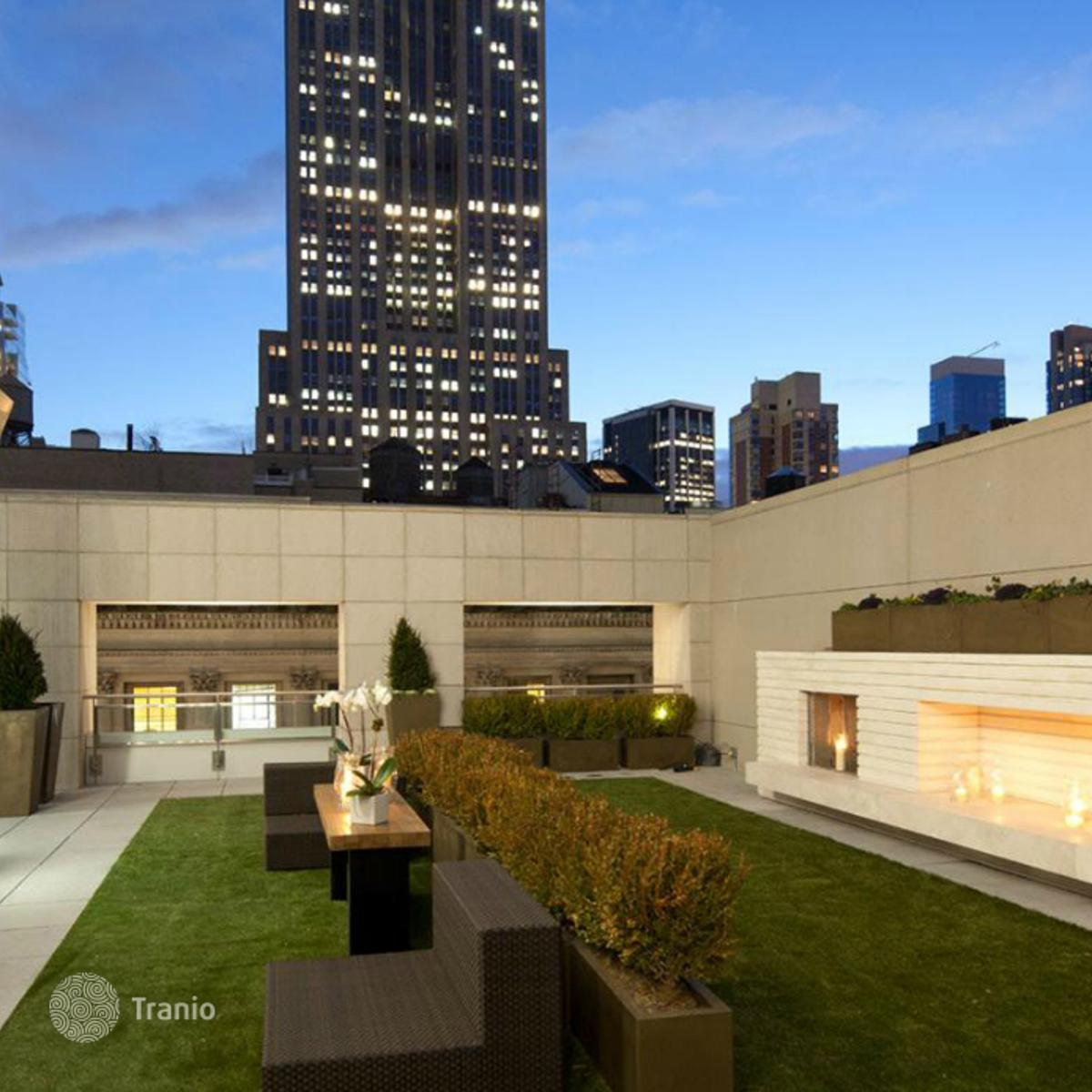 Condos New York City: Listing #1466190 In New York City, State Of New York, USA