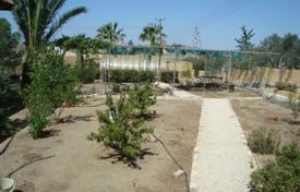 3 bedroom houses for sale in Nicosia. 3 Bedroom Detached House in Deftera