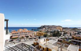 Cheap property for sale in Murcia. Murcia, Aguilas. New apartment of 80 m² with 2 bedrooms, 2 bathrooms