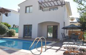 Residential for sale in Emba. Villa – Emba, Paphos, Cyprus