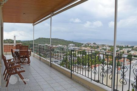 3 bedroom apartments for sale in Voula. Apartment - Voula, Attica, Greece