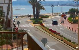4 bedroom apartments for sale in Costa Blanca. Apartment – Javea (Xabia), Valencia, Spain