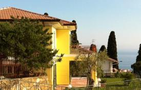 Luxury residential for sale in Province of Imperia. Villa – Province of Imperia, Liguria, Italy