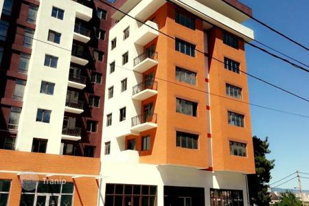 Cheap 2 bedroom apartments for sale in Kvemo Kartli. Apartment – Kvemo Kartli, Georgia