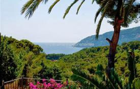 Residential for sale in Andora. Villa in Andora 504 m²
