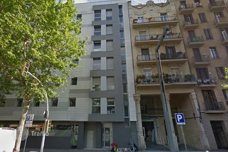 Commercial property for sale in Catalonia. Investment projects – Barcelona, Catalonia, Spain