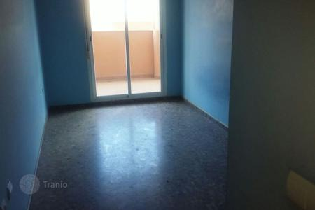 Cheap apartments for sale in Almassora. Apartment - Almassora, Valencia, Spain