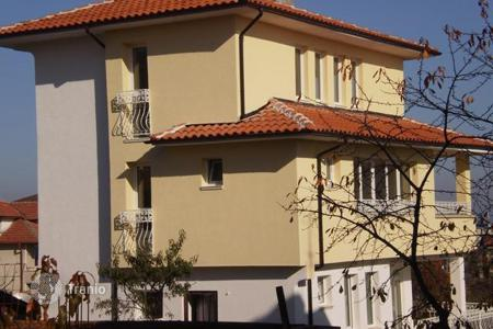 Houses for sale in Obzor. Townhome - Obzor, Burgas, Bulgaria