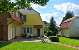 Houses for sale in Tata. Detached house – Tata, Komarom-Esztergom, Hungary