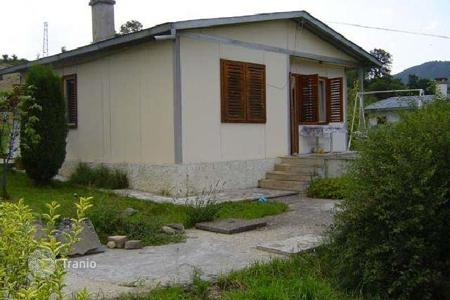 Cheap 2 bedroom houses for sale in Bulgaria. Detached house – Apriltsi, Lovech, Bulgaria