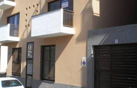 Bank repossessions apartments in Tenerife. Apartment – Granadilla, Canary Islands, Spain