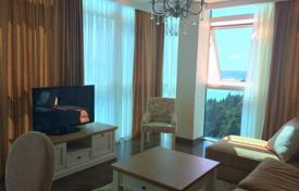 Property for sale in Becici. Apartment – Becici, Budva, Montenegro