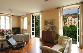 Apartments for sale in Alassio. Prestigious apartment in Alassio in a 1900's period palazzina
