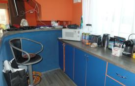 Property for sale in Ecser. Detached house – Ecser, Pest, Hungary