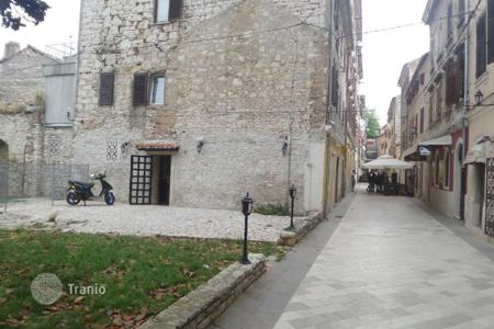 Offices for sale in Istria County. Business premise