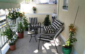 Newly renovated apartments with a yield of 17.3%, Athens, Greece for 56,000 $
