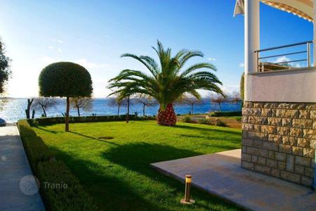 Apartments for sale in Zadar. Apartment Two bedroom apartment with beautiful view
