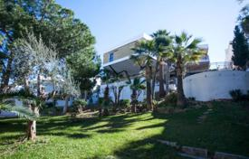 Villa – Malaga, Andalusia, Spain for 5,100 € per week