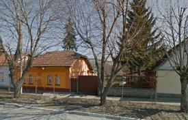 Cheap property for sale in Pleven. Detached house – Pleven, Bulgaria