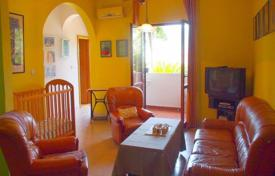 Apartments for sale in Herceg-Novi. Apartment – Herceg Novi (city), Herceg-Novi, Montenegro