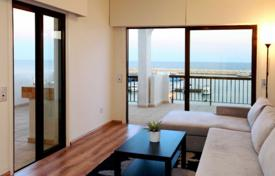 2 bedroom apartments for sale in Larnaca. Apartment – Zygi, Larnaca, Cyprus