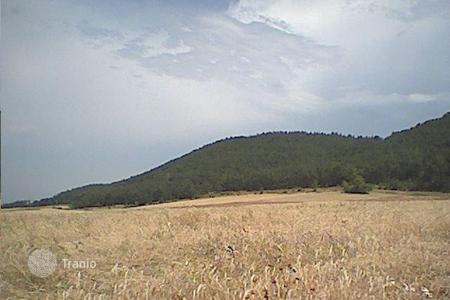 Agricultural land for sale in Maritsa. Agricultural – Maritsa, Sofia region, Bulgaria