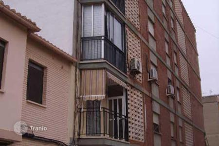 Cheap property for sale in Chiva. Apartment - Chiva, Valencia, Spain