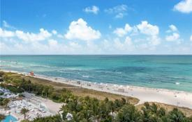 1 bedroom apartments to rent in USA. Apartment – Miami Beach, Florida, USA