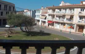 Property for sale in Es Mercadal. Apartment – Es Mercadal, Balearic Islands, Spain