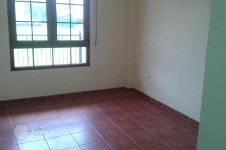 Foreclosed 2 bedroom apartments for sale in Cantabria. Apartment – Cantabria, Spain